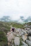 Cadair Idris, Snowdonia National park